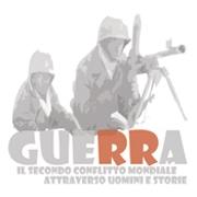 SAI (Sistema Archivistico Intercomunale) : raccolta documentazione sulla I Guerra Mondiale.
