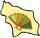 Associazione SER.A.F. - Servizi associati della provincia di Frosinone